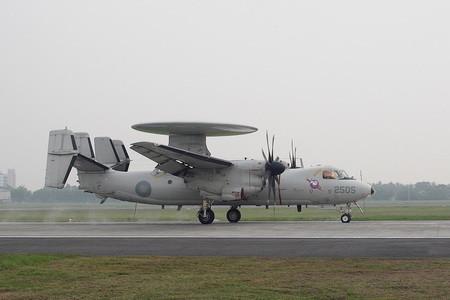 国际侦��amyi)�-f_e-2k在国际间拥有极高评价.