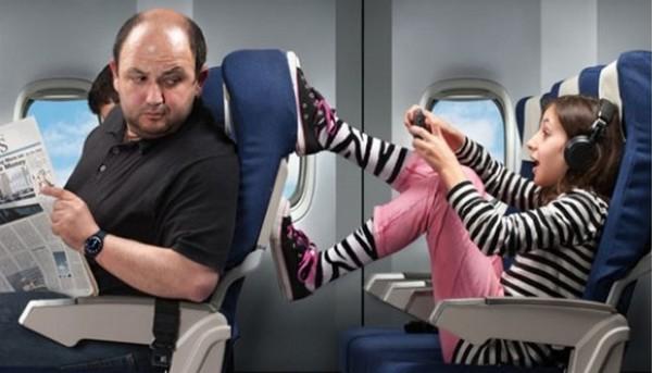 「踢椅背」的圖片搜尋結果