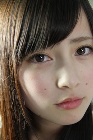 日本女孩最流行的「刚睡醒妆」要诀公开