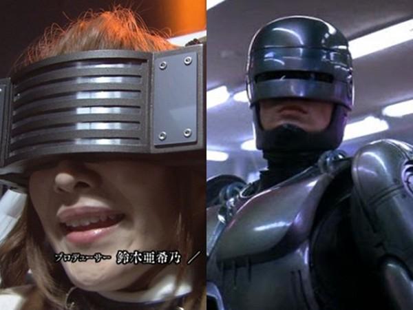 机器战警5电影国语版