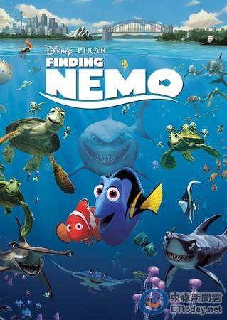 《海底总动员2》来啦!首波剧照公开 新角色惊喜登场