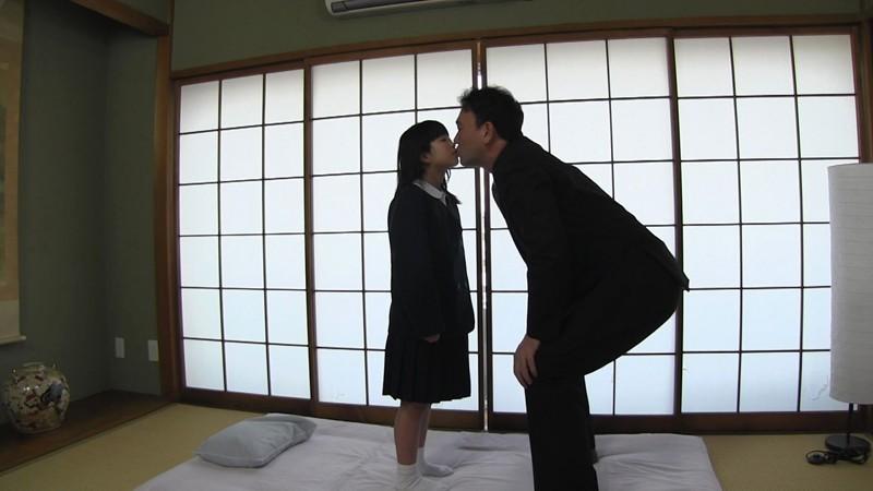 葛格請妳吃牛奶冰棒!女孩回憶小五初夜,看完覺得台灣有救了