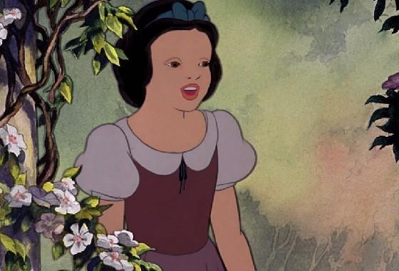 公主下戏后的素颜照 茉莉公主再次证明美人不怕卸妆!