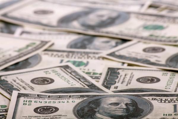 新春保險理財規劃 專家:看好美元保單
