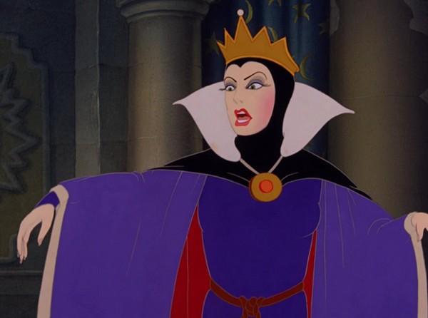 不变的情缘正云-坏皇后超正的啊!!就像冰山美人一样漂亮!!   乖宝贝觉得有点像恋