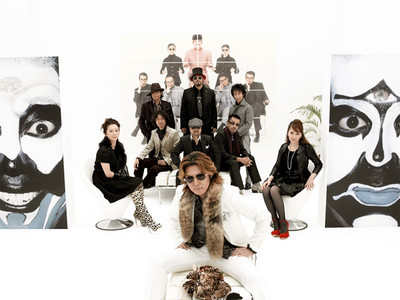 米米CLUBの画像 p1_19