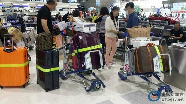 四川人口有多少_台湾人口是多少