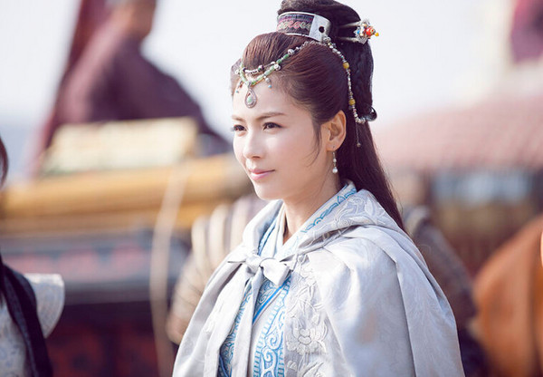Image result for 劉濤
