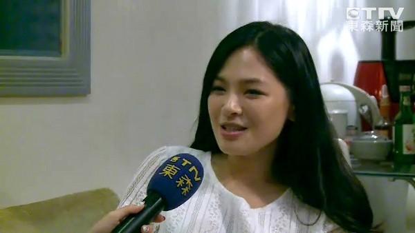 高产性爱影片_台大李宗瑞偷拍性爱影片 陈沂叹:很多人太相信网友了