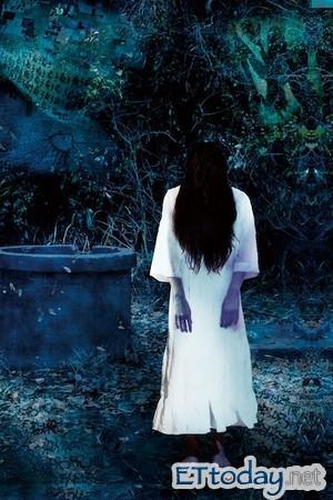 悚露「贞子将有女儿!」 大眼女优泷本美织接演女主角