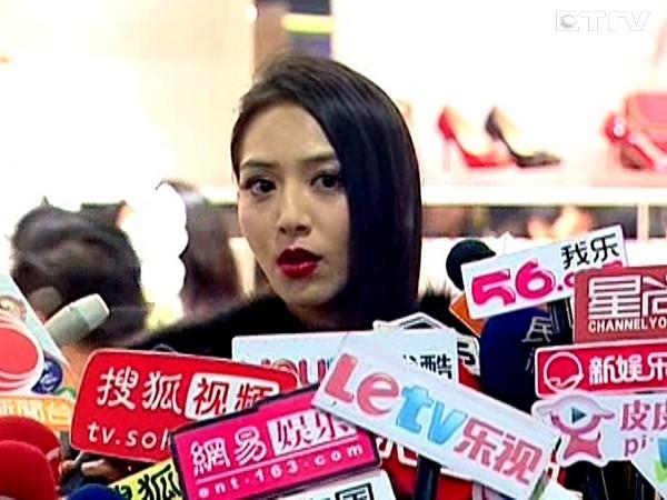 李宗瑞论坛_大赚黑心钱,有论坛网站就放上6支名为「李宗瑞最新流短片」的系列影片