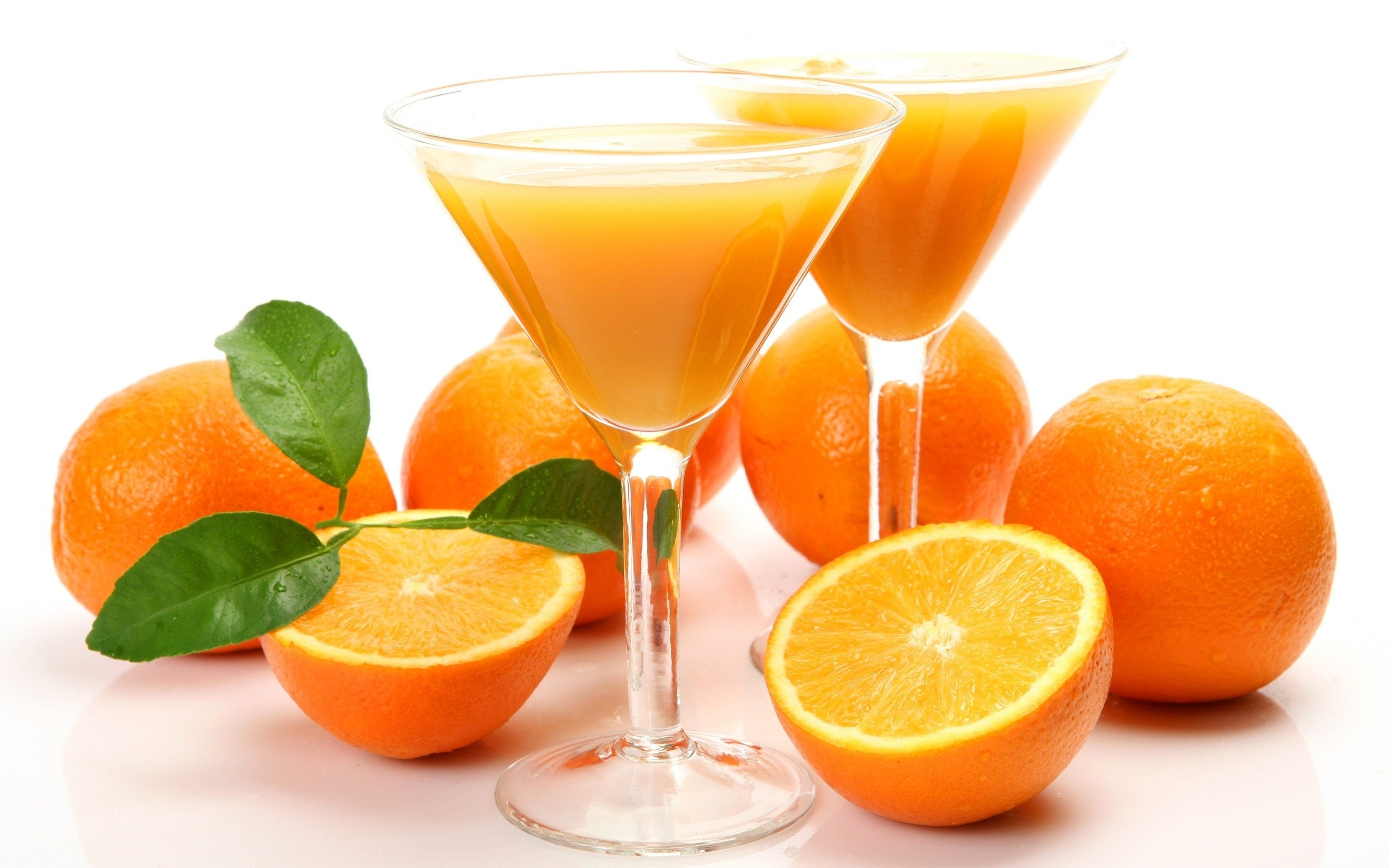 最新研究:柑橘類水果可防止肥胖慢性病 - 纽约文摘 - 纽约文摘