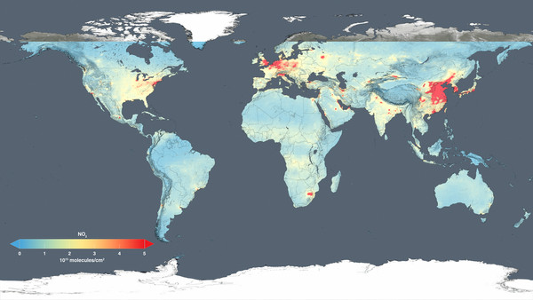 地图 国画 600_338