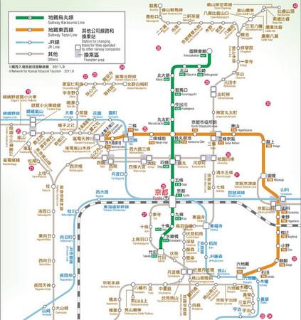 jr3620接线图图解