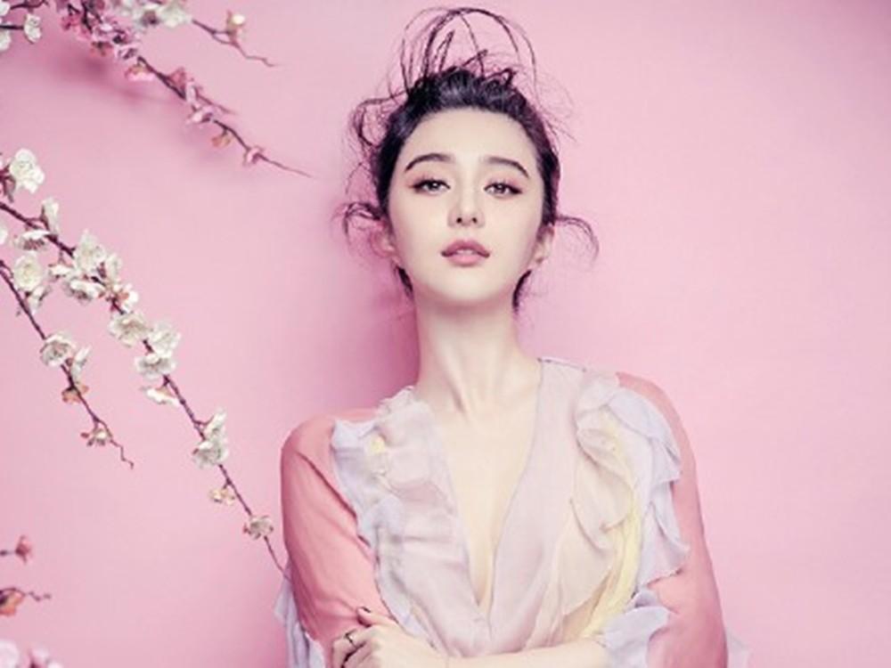 亚洲性爱45p_卢介华专栏/渴望白富美,亚洲女性爱美白