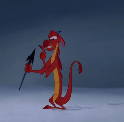 喜欢动物角色的人,一定不会想错过接下来的迪士尼最新电影吧!
