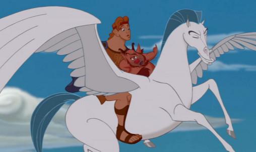 喜欢动物角色的人,一定不会想错过接下来的迪士尼
