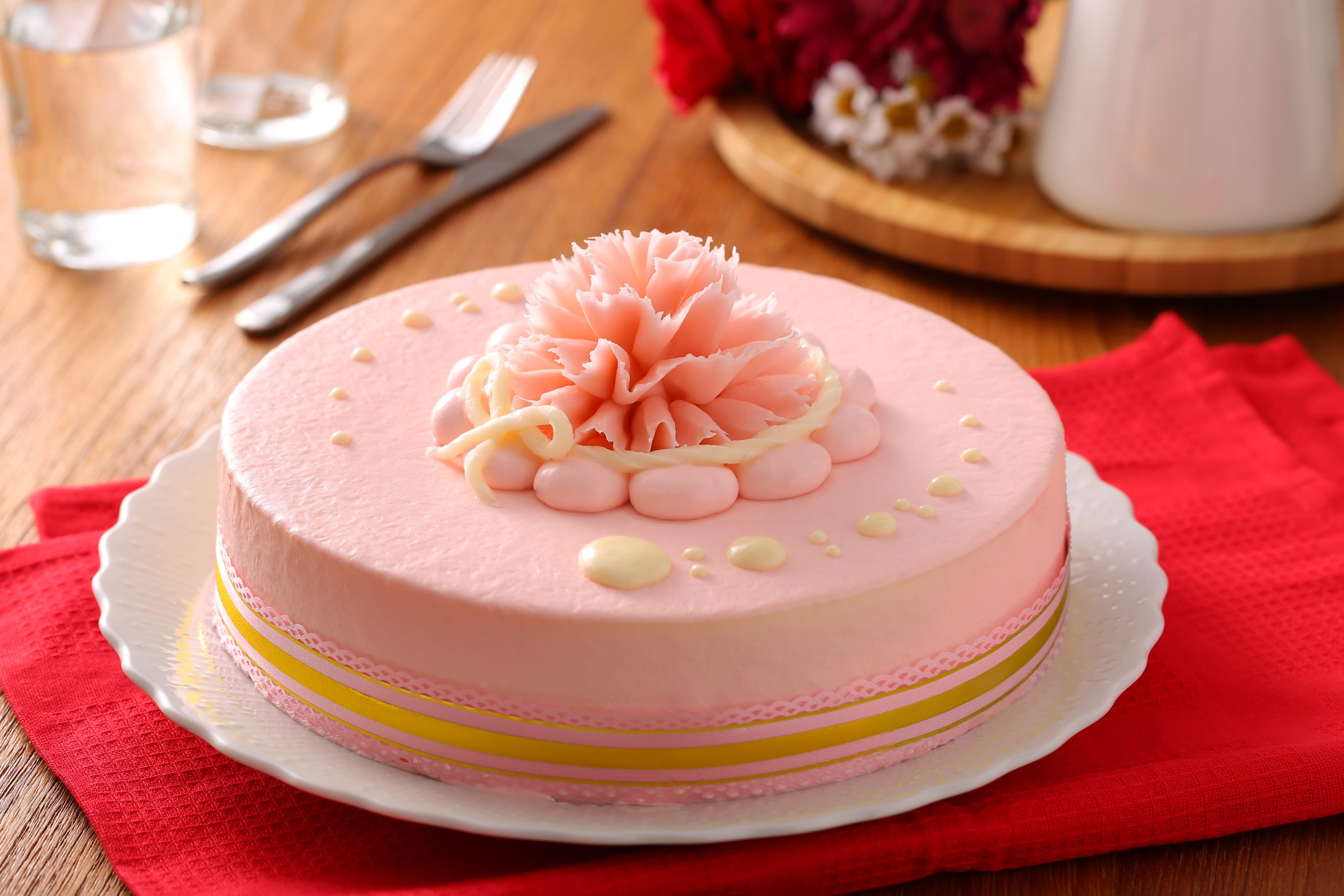 农村小蛋糕房装修图片