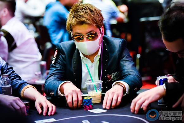 德州扑克故意搞拖延心理战 失去耐心=输掉比赛