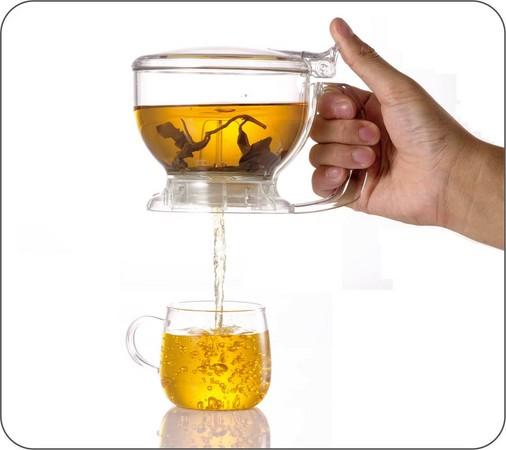 善用大拇指!神指壶独特设计轻松泡出好茶|ET太极教学mp4图片