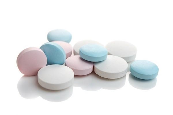 腹瀉就醫意外驗出C肝 純口服新藥1週就測不到病毒量