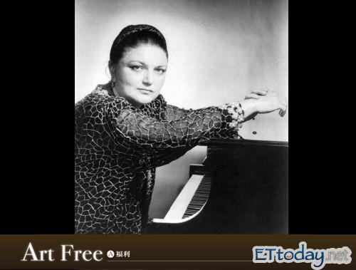 冷战时间歌曲钢琴简谱