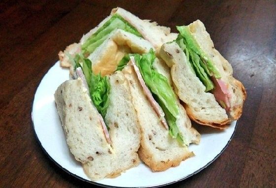 柯南不辦案改當時髦主廚?「安室三明治」扣問度最高!