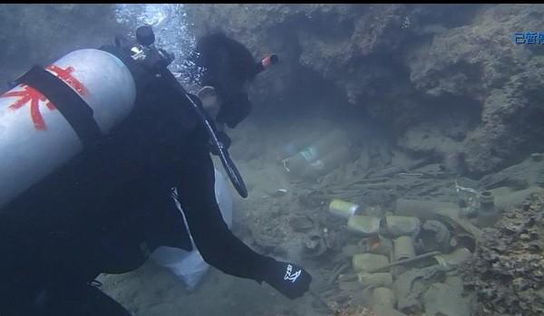 壁纸 动物 海底 海底世界 海洋馆 水族馆 鱼 鱼类 600_349