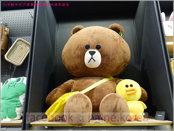 qq头像可爱的萌熊