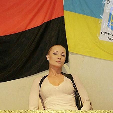 吐口警花被感染水乌克兰美女美女游戏肺结核关于逮捕的罪犯图片
