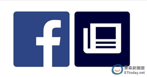 logo 标识 标志 设计 矢量 矢量图 素材 图标 511_269