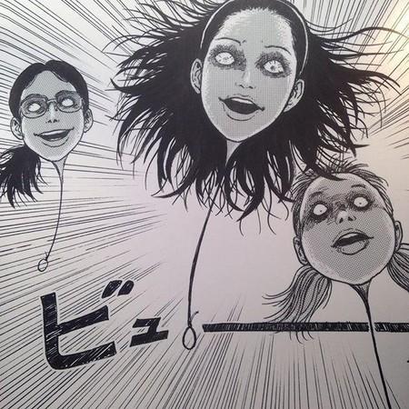 赖床手绘搞笑图片