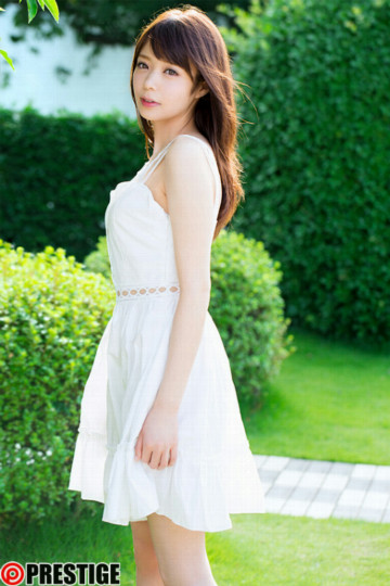 myjapanav_根据ptt的japanavgirl版上的乡民讨论,这位女优的 出道作 即将在9/30