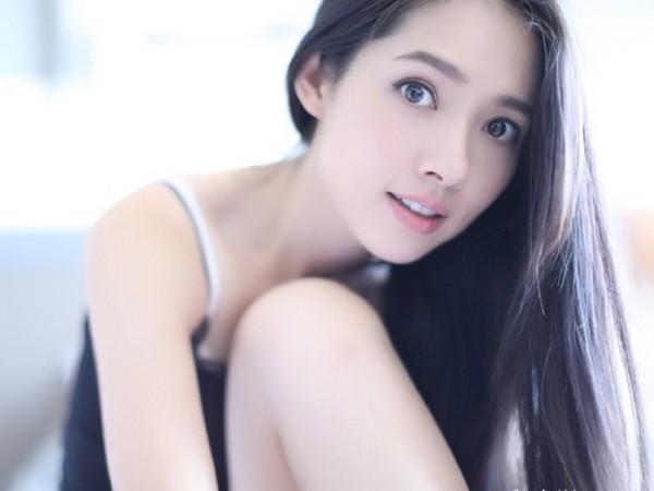 馮紹峰の画像 p1_22