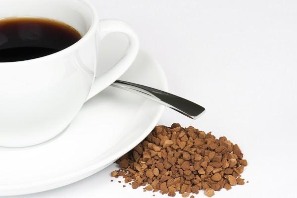 咖啡(圖/達志/示意圖)