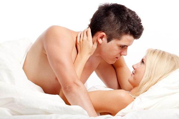 性愛,做愛,愛愛,男女,情人,兩性,交往。(圖/達志/示意圖)
