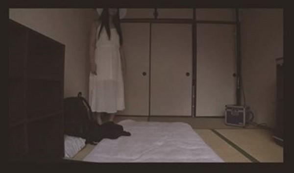 嘉義美女外約 可愛萌妹 喜歡角色扮演 在床上與你上演AV情節 LINE : gosex98