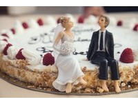 ▲結婚、婚禮、婚紗、婚姻。(圖/取自LibreStock)