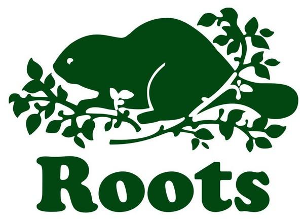 roots品牌logo上的动物,到底是什麼,再度引发网友热烈讨论.