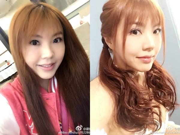 劉樂妍推「台灣直接用人民幣」 強烈要求引進支付寶