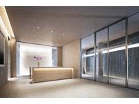 ▲安藤忠雄設計紐約新豪宅建案。(圖/翻攝自designboom、noeassociates)