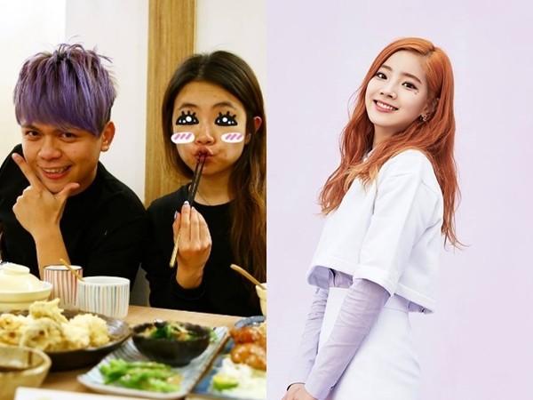 二伯撞臉TWICE多賢! 蔡阿嘎認證:唯一喜歡的韓國人 | ETNEWS星光雲 | ETNEWS新聞雲
