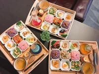 吾獨食驗室(圖/網友kayakayayu提供,請勿隨意翻拍,以免侵權。)