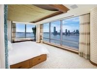 ▲泰拉班克斯在美國紐約的豪宅出售。(圖/翻攝自modlingroup)