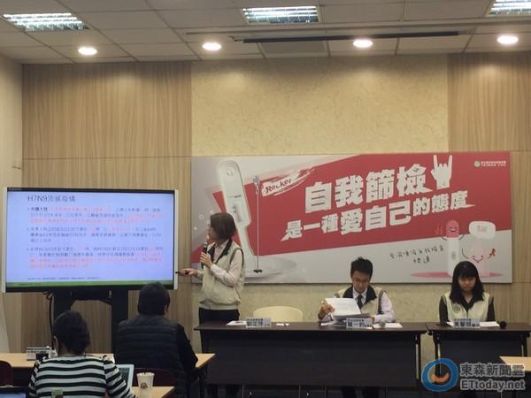 大陆禽流感疫情创5年新高 西藏 也爆首例H7N9