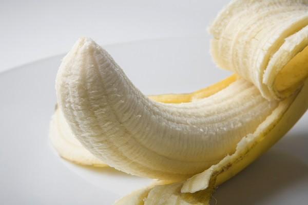 香蕉,陰莖,GG,勃起(圖/達志/示意圖)