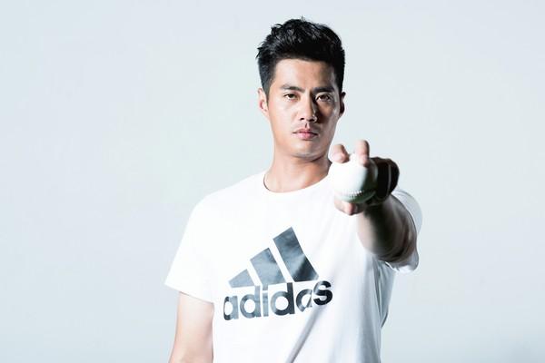 陳偉殷の画像 p1_13