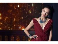 Cartier Magicien頂級珠寶。(圖/品牌提供)