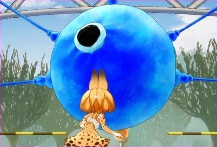 「AV版動物朋友」喪心病狂 男主角照片一出,全世界就崩潰了