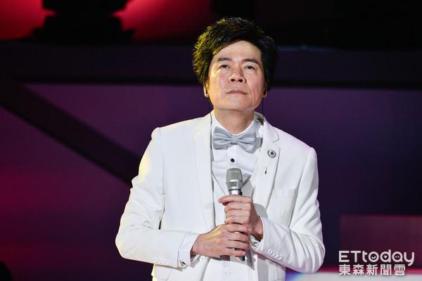 洪荣宏前妻陈施羽要2婚了! 原因竟是女
